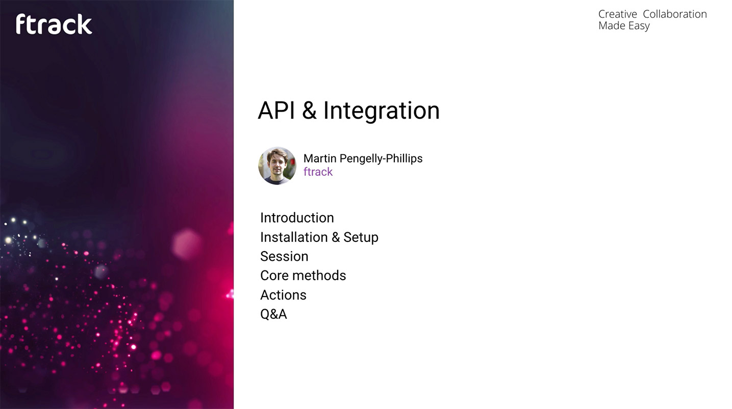 API-overview-poster