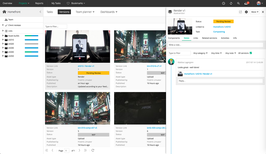 Updates to Connect and new publisher tools
