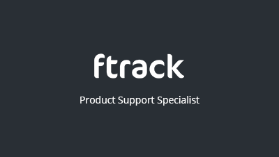 product-support-specialist
