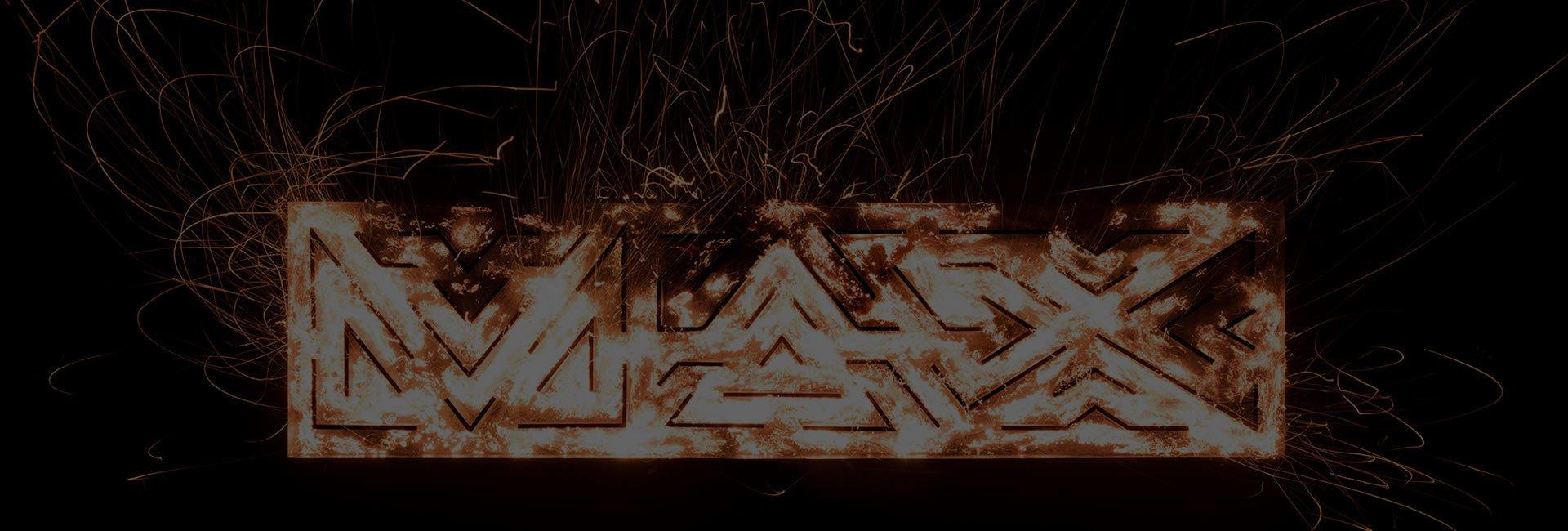 Visiting Adobe MAX 2017