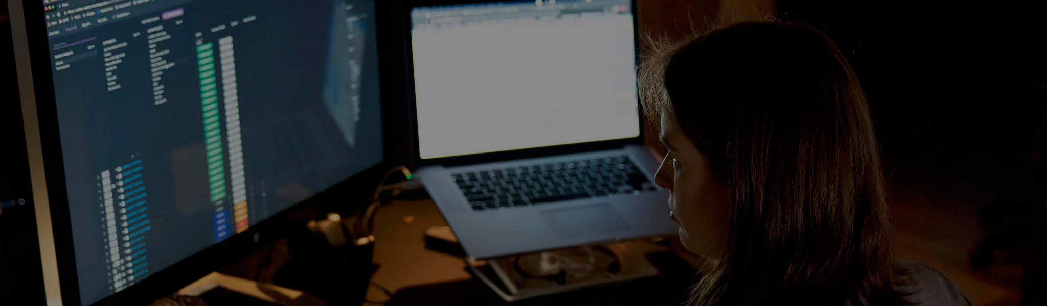 5 minutes with…Kimberley Walker, VFX Coordinator at Artifex