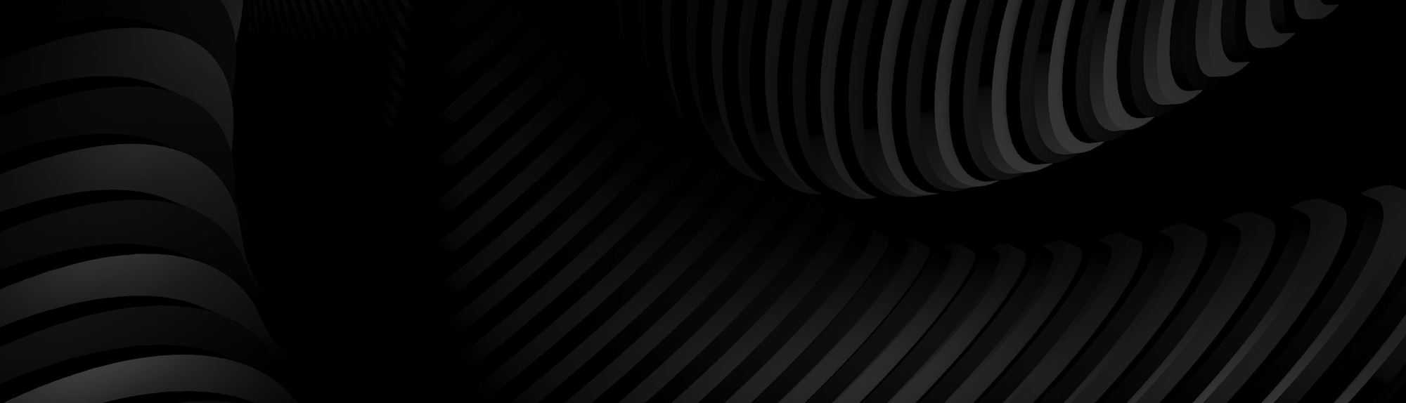 ftrack @ Adobe MAX 2019