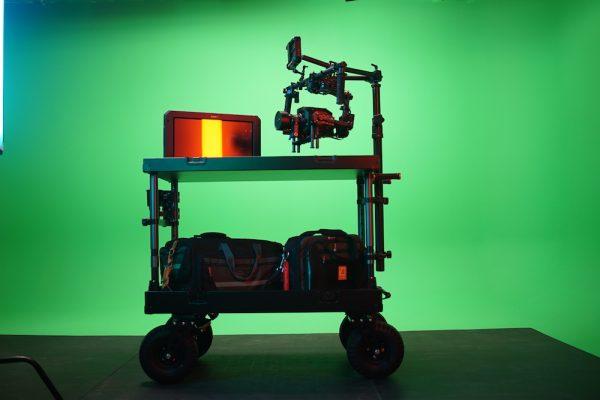Cluster Films_studio_1