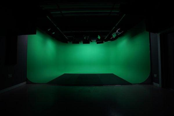Cluster Films_studio_2