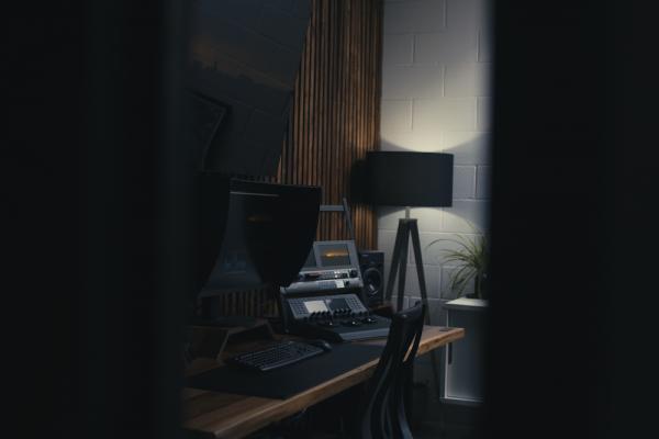 Cluster Films_studio_4