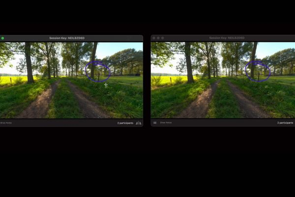 cineSync 360 video review 4