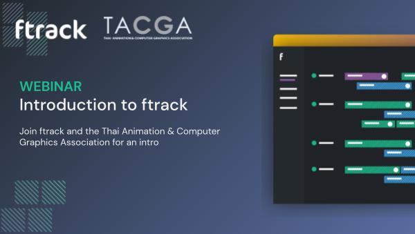 TACGA webinar