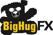 BigHugFX_Logo_final