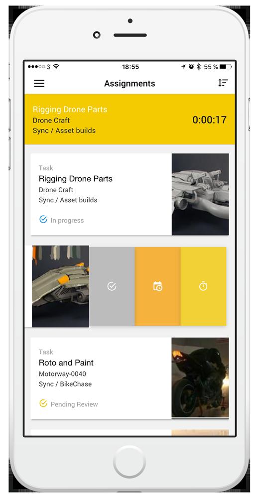 app-iphone6-1