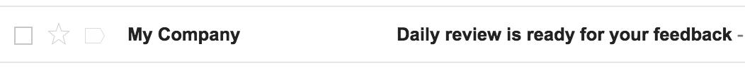 company-inbox-ftrack