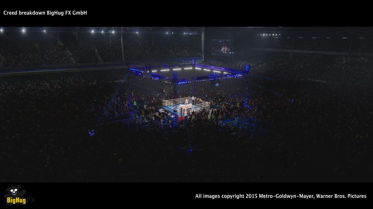 creed-ring-stadium-comp