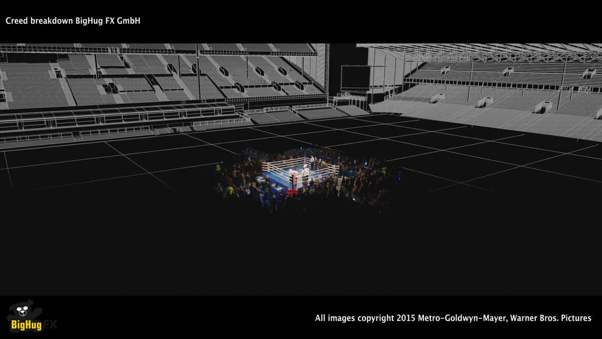 creed-ring-stadium-wire