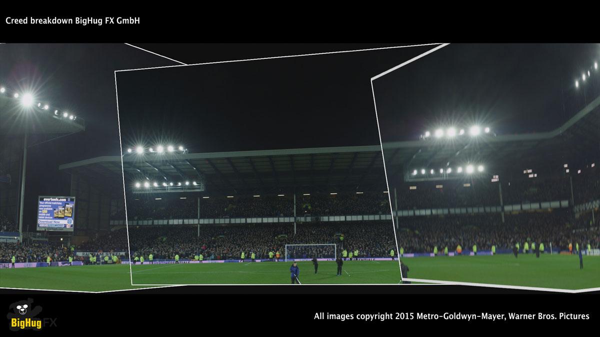 creed-stadium-mapping