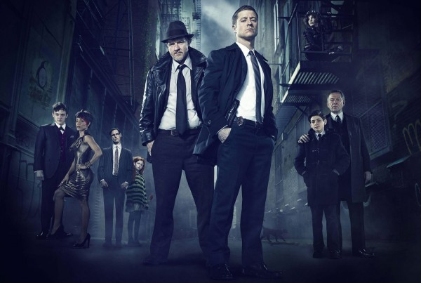 gotham-series-cast-edit