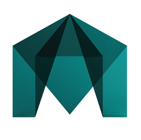 logo-maya